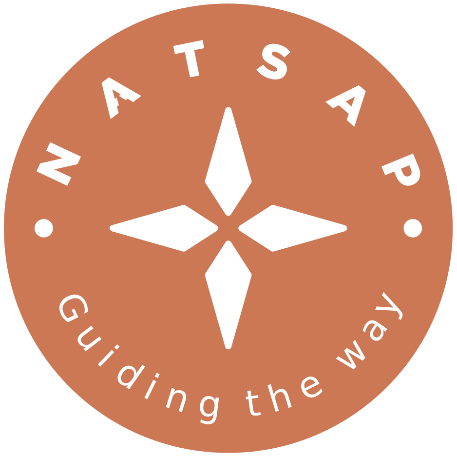 National Association of Therapeutic Schools