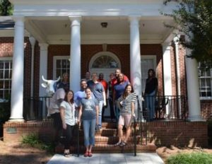 Youth Outpatient Residential Treatment Services In Ga Hillside