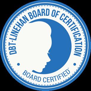 Hillside Clinician Achieves Elite Certification