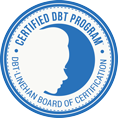 Hillside DBT Certified Clinic Atlanta
