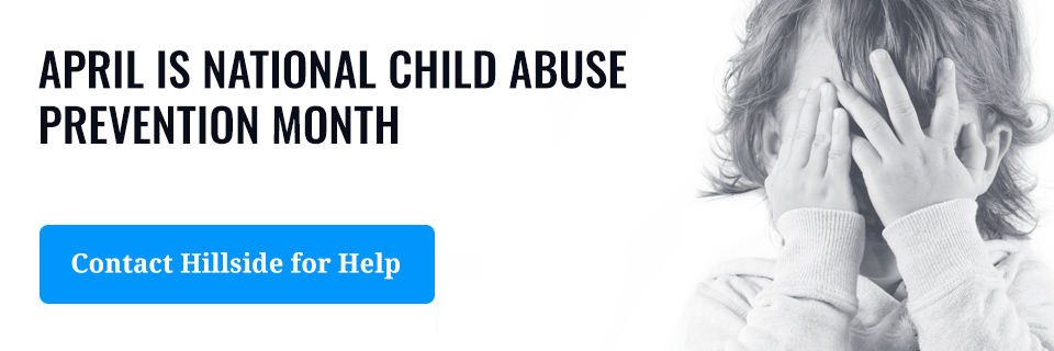 Child Abuse Therapy in GA