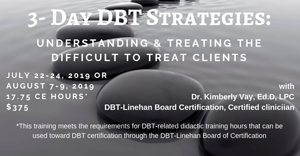 workshop-dbt