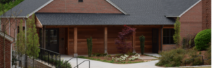 teen residential care facility